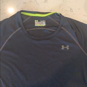 Under Armour Tops - Underarmour shirt